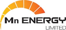 Mn Energy Logo